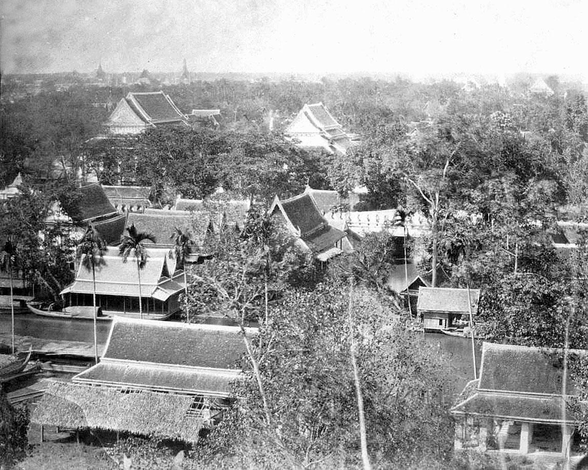1898 Bangkok.jpg