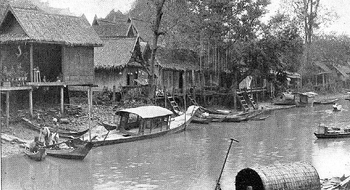 1898 On the Menam.jpg