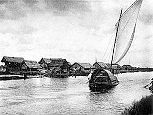 1898 Rangsit.jpg