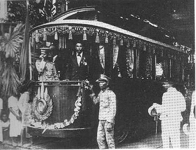 1899 2.jpg