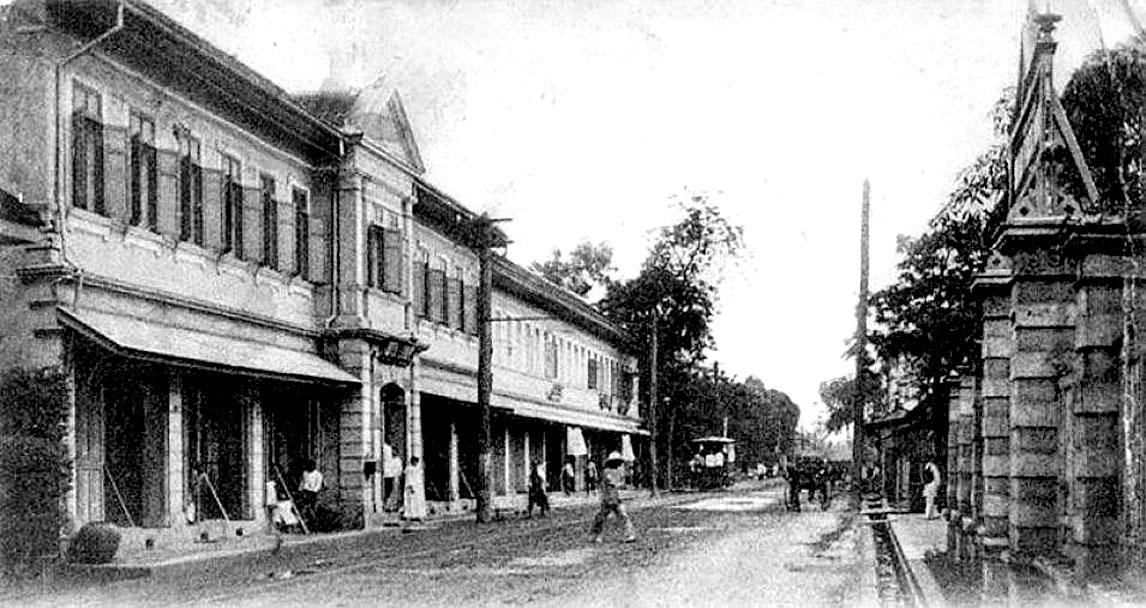 1899 Bangkok scene.jpg