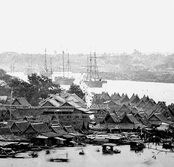 1865 Bangkok HH.jpg