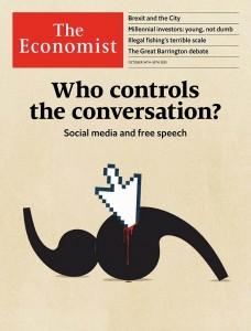 Economist 201024.jpg