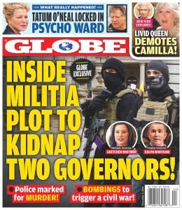 Globe 2020-11-02.jpg