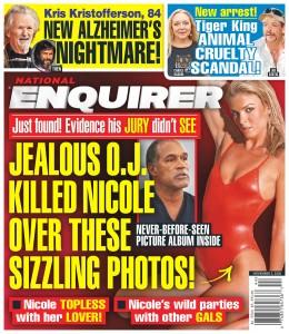National Enquirer 2020-11-02.jpg