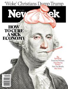 Newsweek 201030.jpg