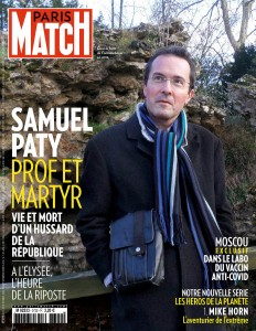 Paris Match 2020-10-22.jpg