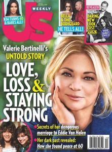 US Weekly 201102.jpg