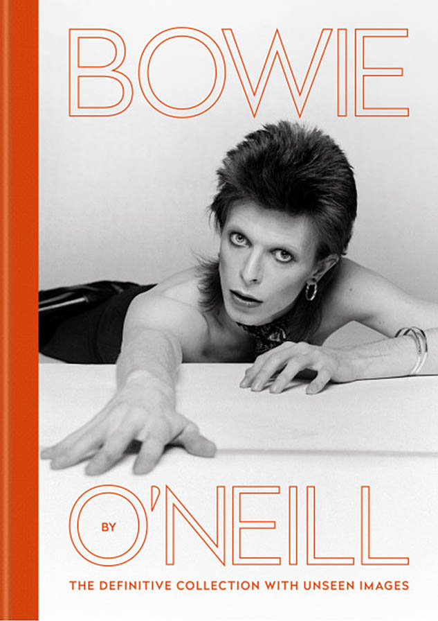 Bowie by Terry ONeill 2019.jpg