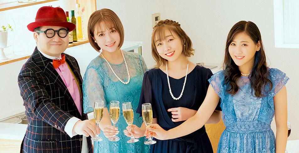 JNK Sisters 01.jpg