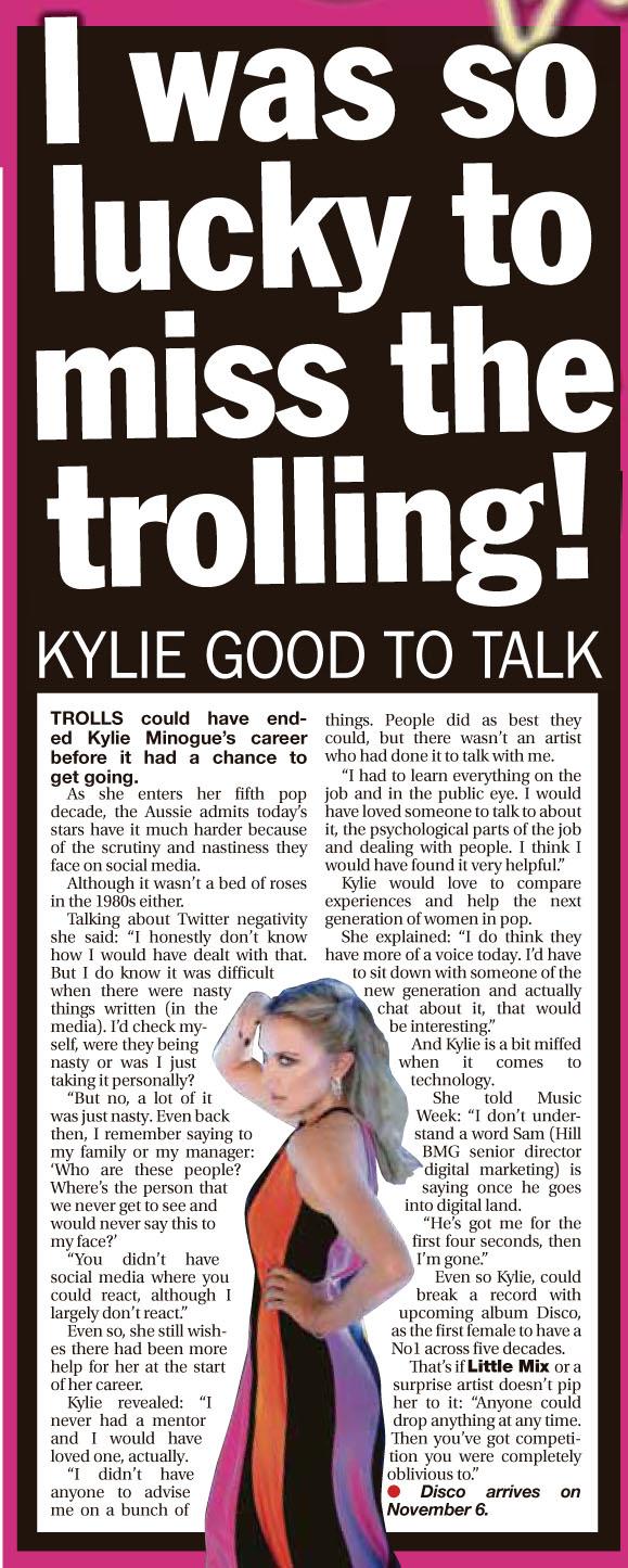 DStar 201014 Kylie.jpg
