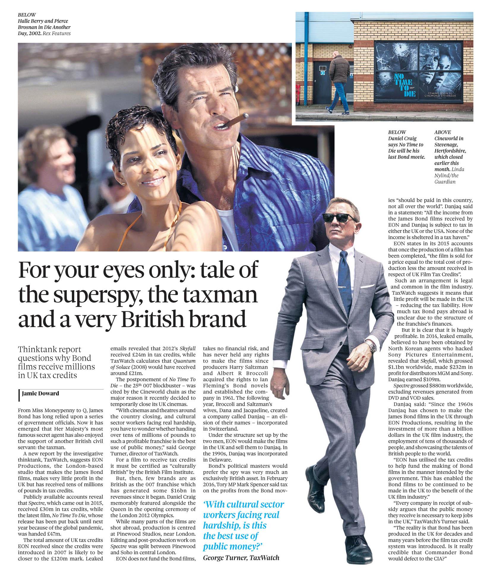 Observer 201018 Bond.jpg