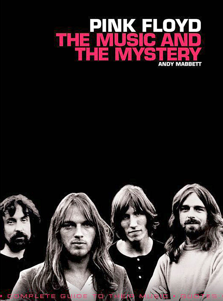 Pink_Floyd_The_Music_and_the_Myster.jpg