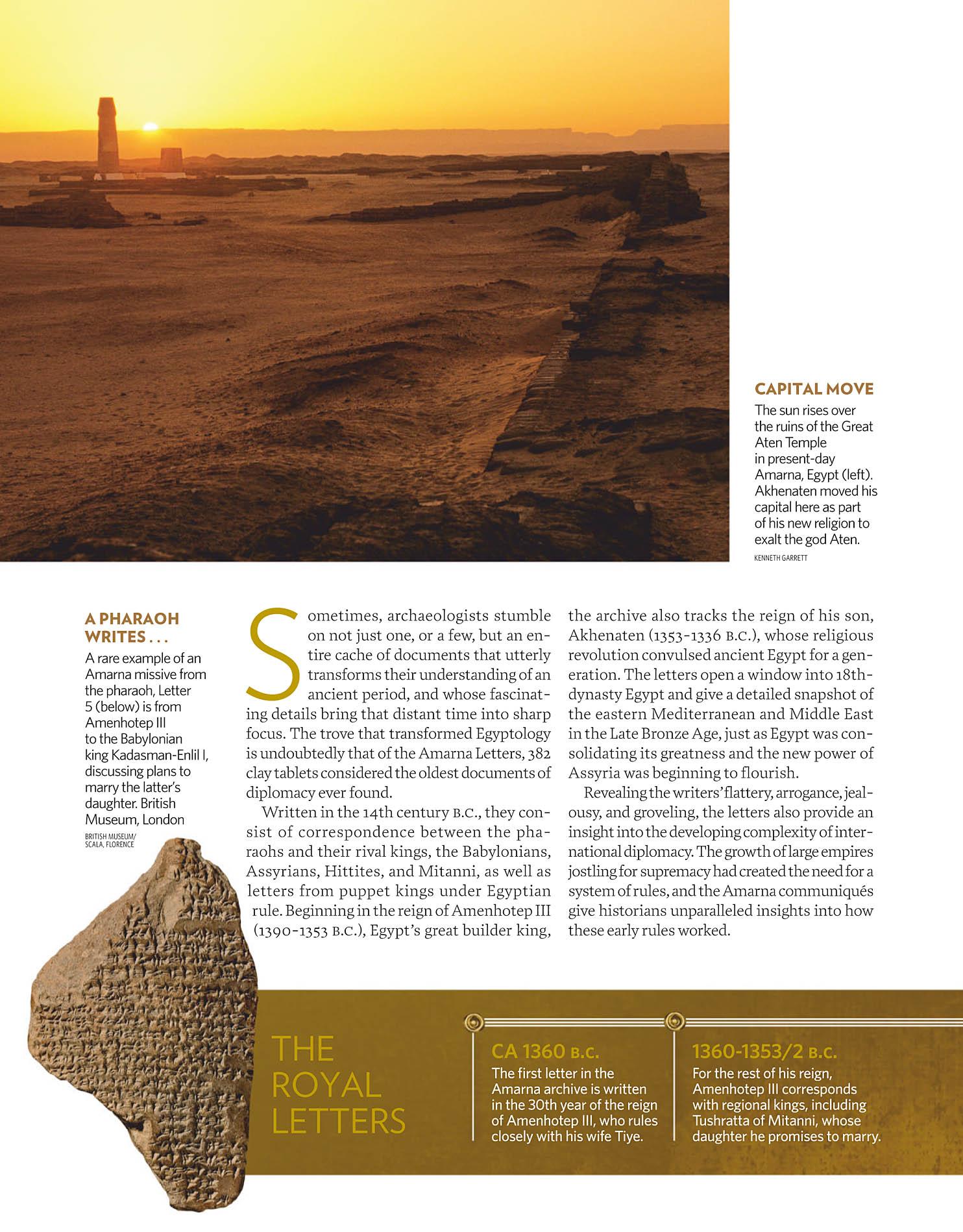 NG History 2020-11-12 Egypt 02.jpg