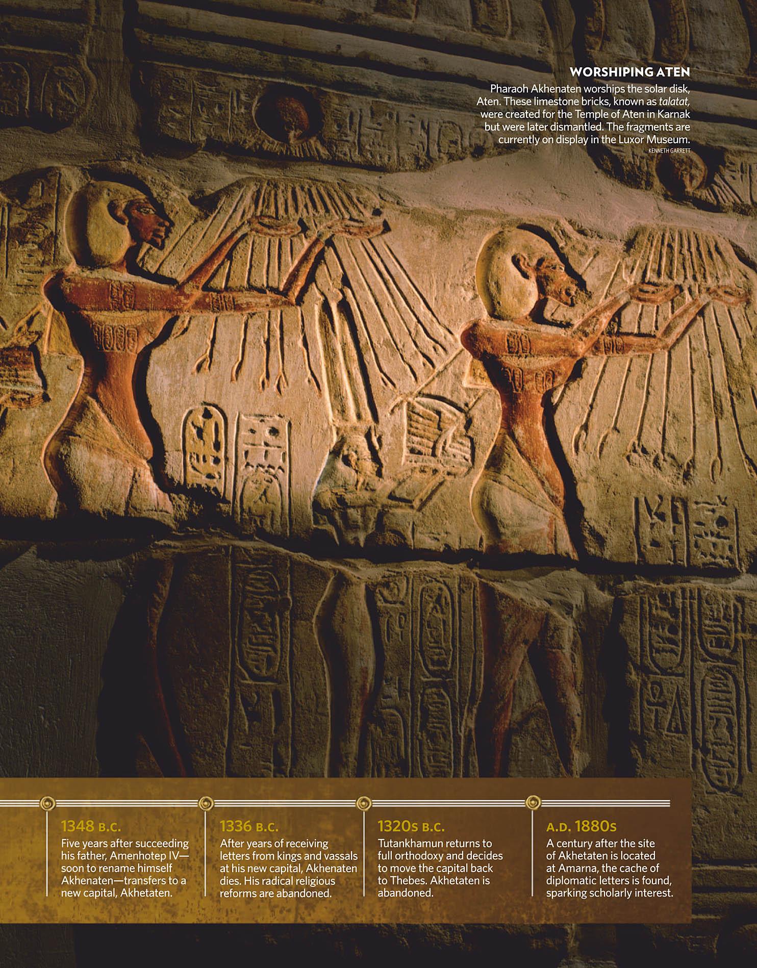 NG History 2020-11-12 Egypt 03.jpg