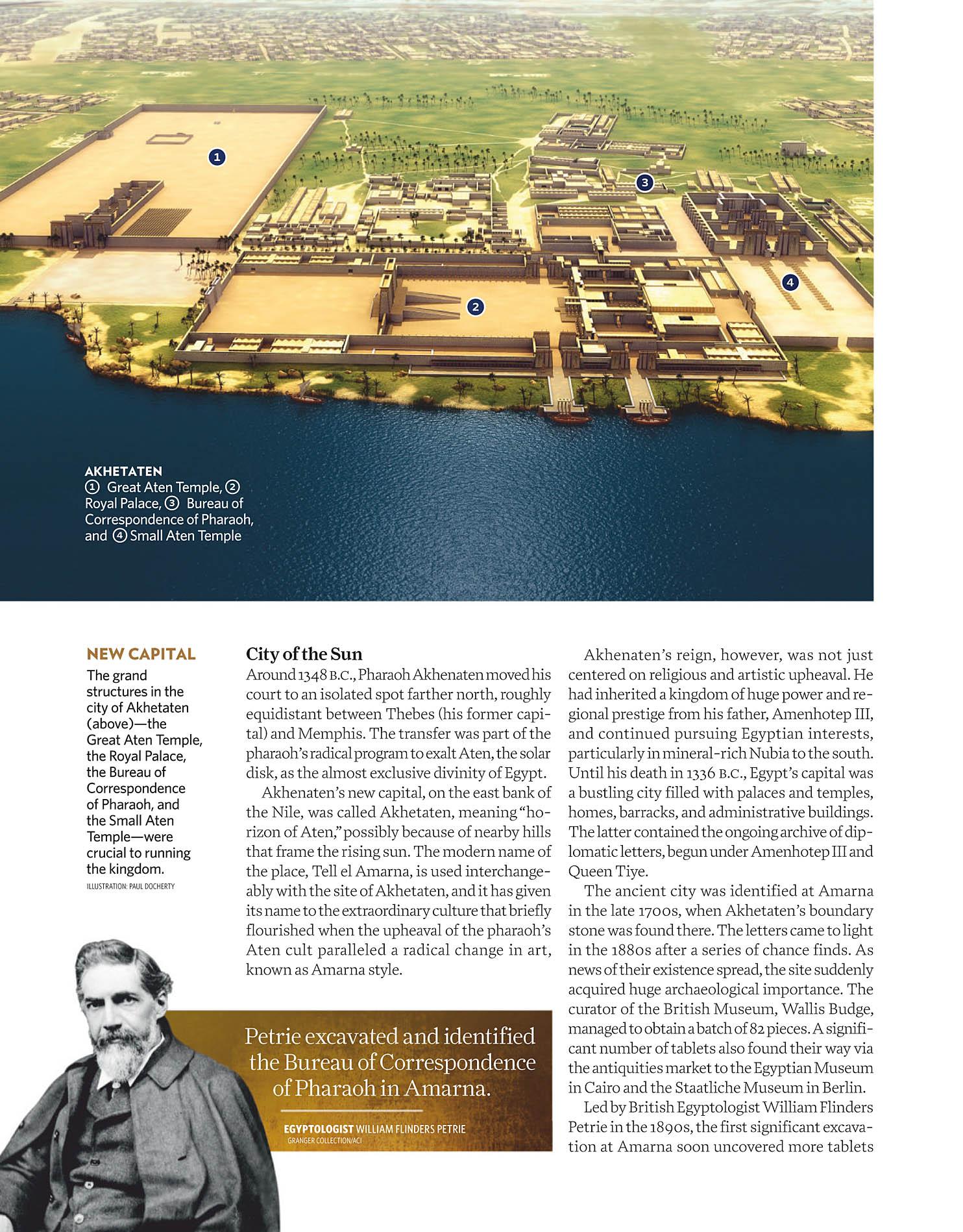 NG History 2020-11-12 Egypt 04.jpg