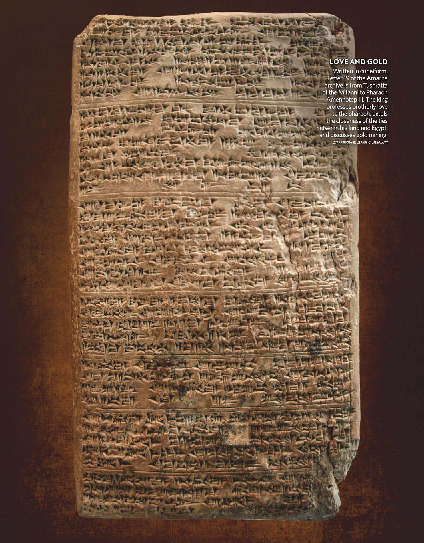 NG History 2020-11-12 Egypt 05.jpg