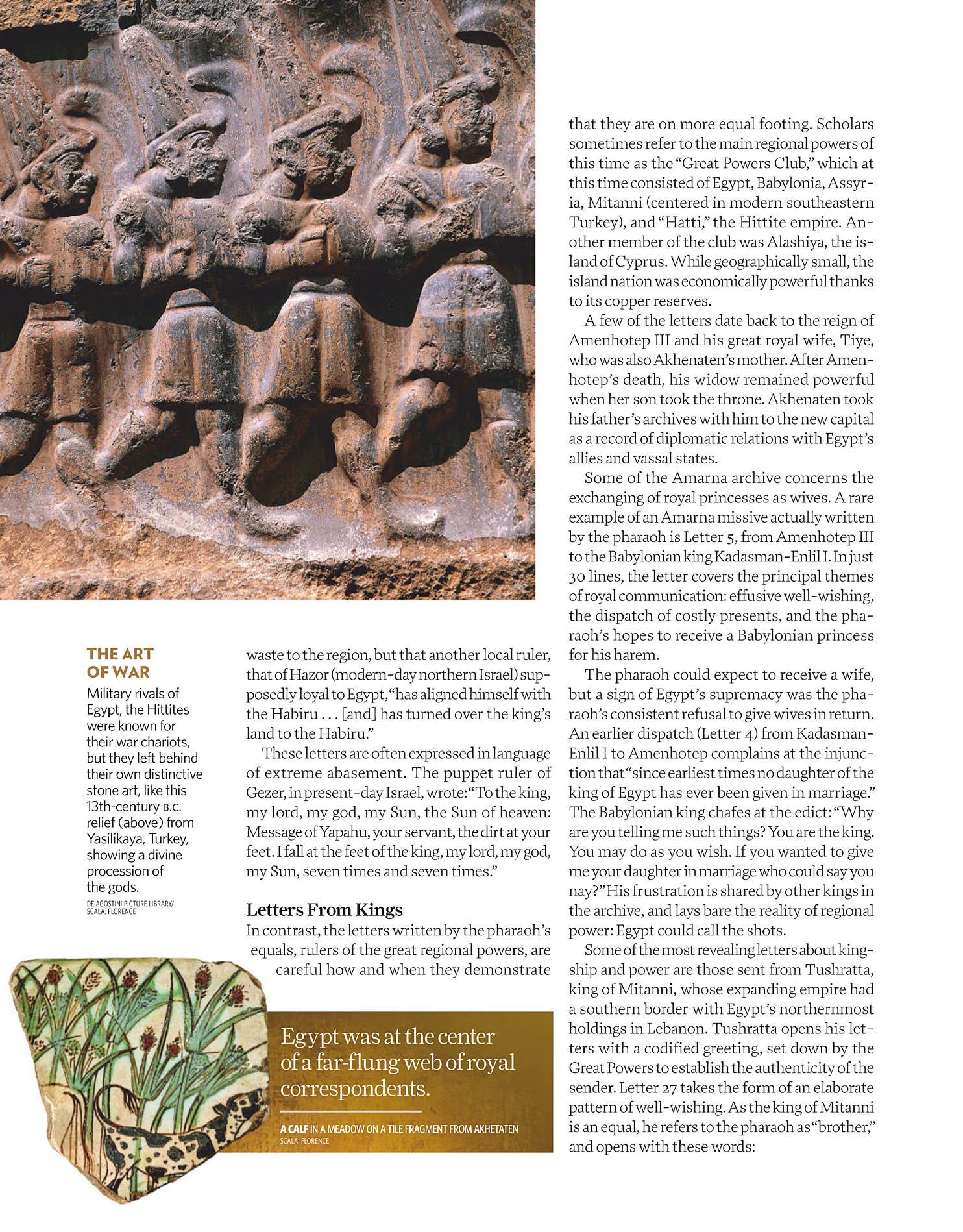 NG History 2020-11-12 Egypt 08.jpg