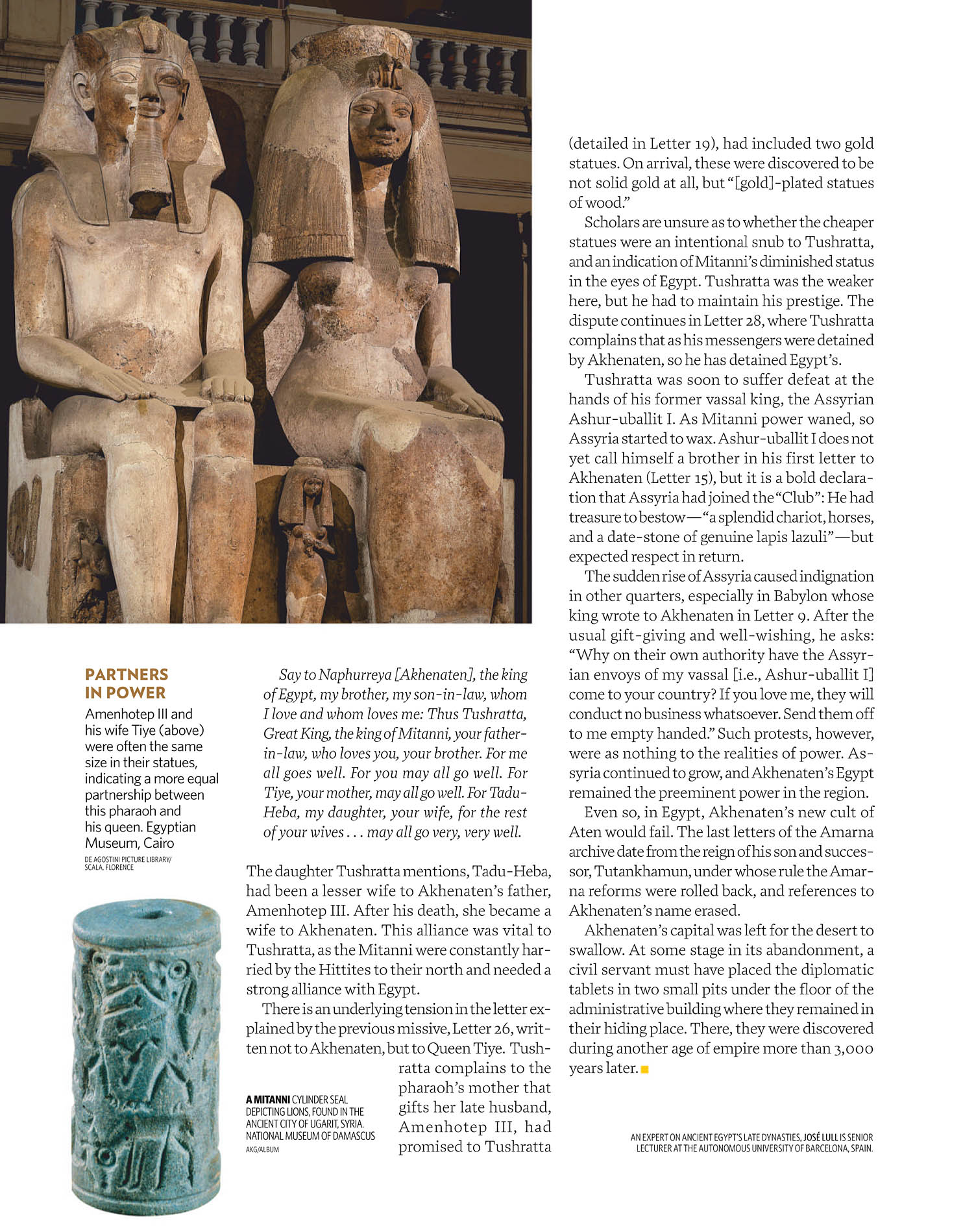 NG History 2020-11-12 Egypt 10.jpg