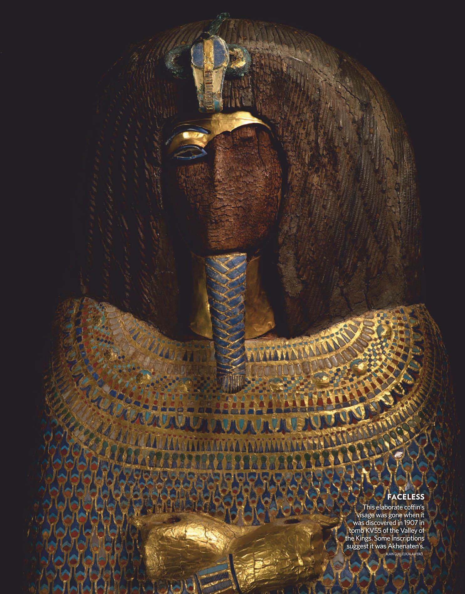 NG History 2020-11-12 Egypt 11.jpg