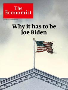 Economist 201031.jpg