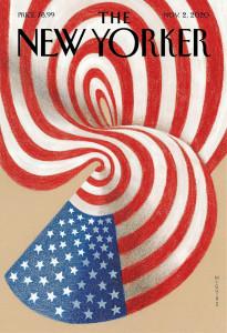 New Yorker 201102.jpg