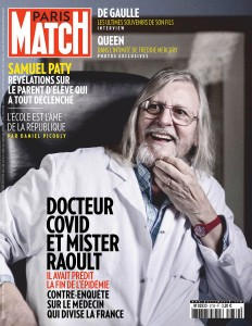 Paris Match 2020-10-29.jpg