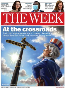 Week US 201106.jpg