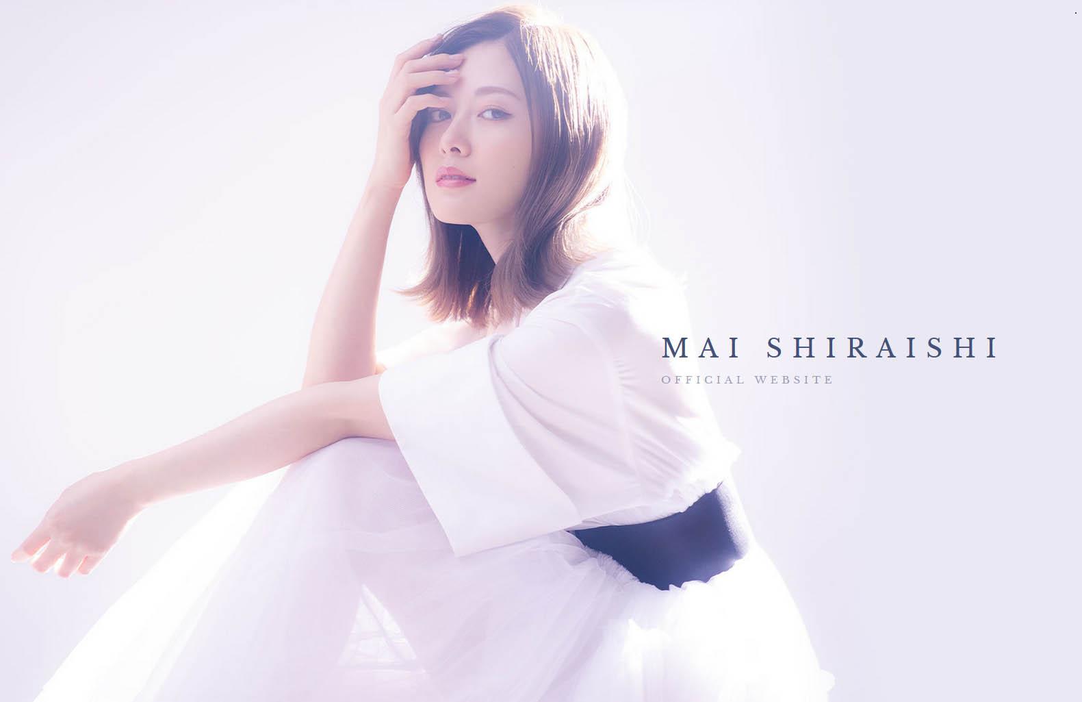 MShiraishi Site 01.jpg