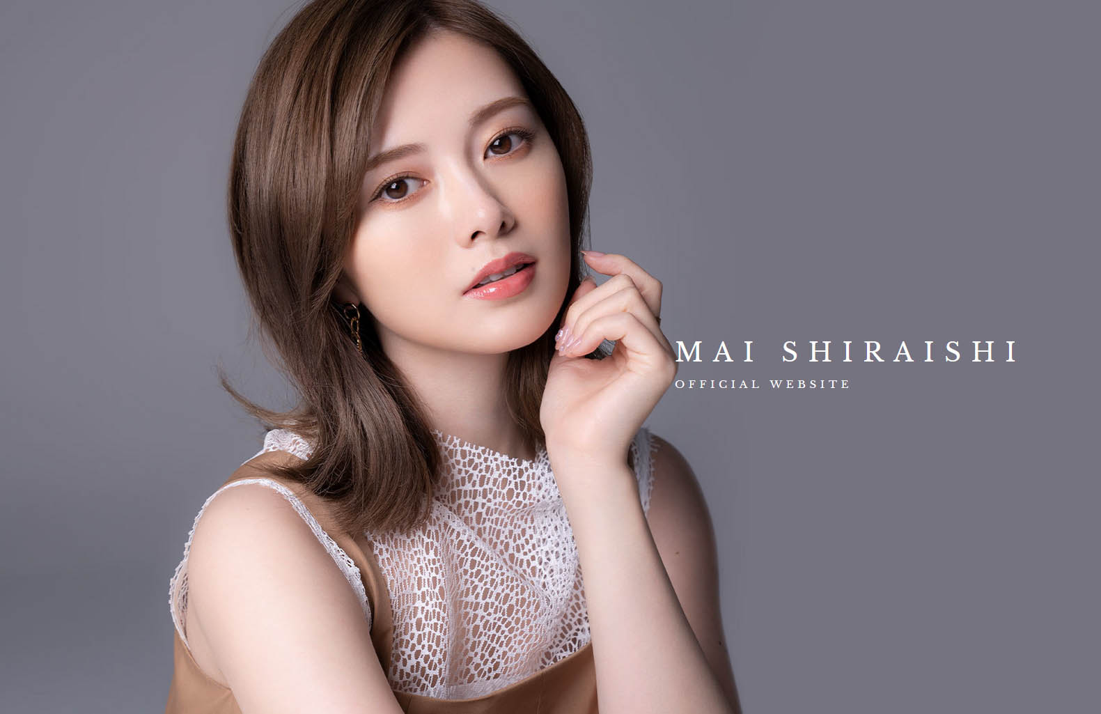 MShiraishi Site 02.jpg