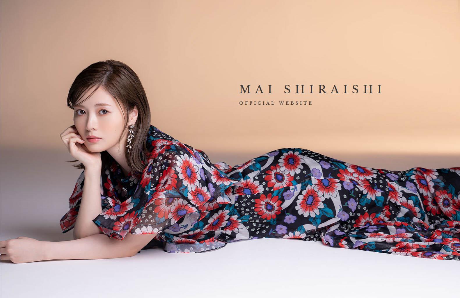 MShiraishi Site 03.jpg
