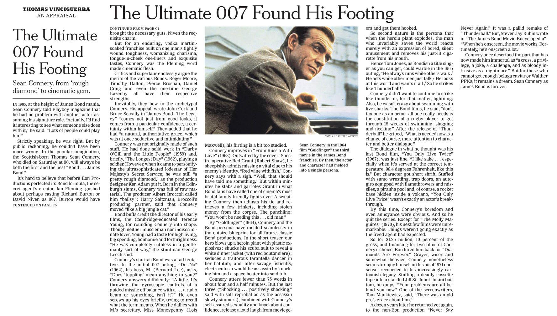 NYT 201102 Bond.jpg