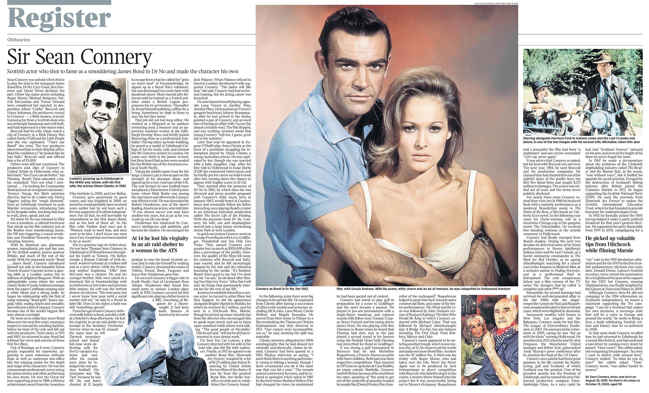 Times 201102 Bond.jpg