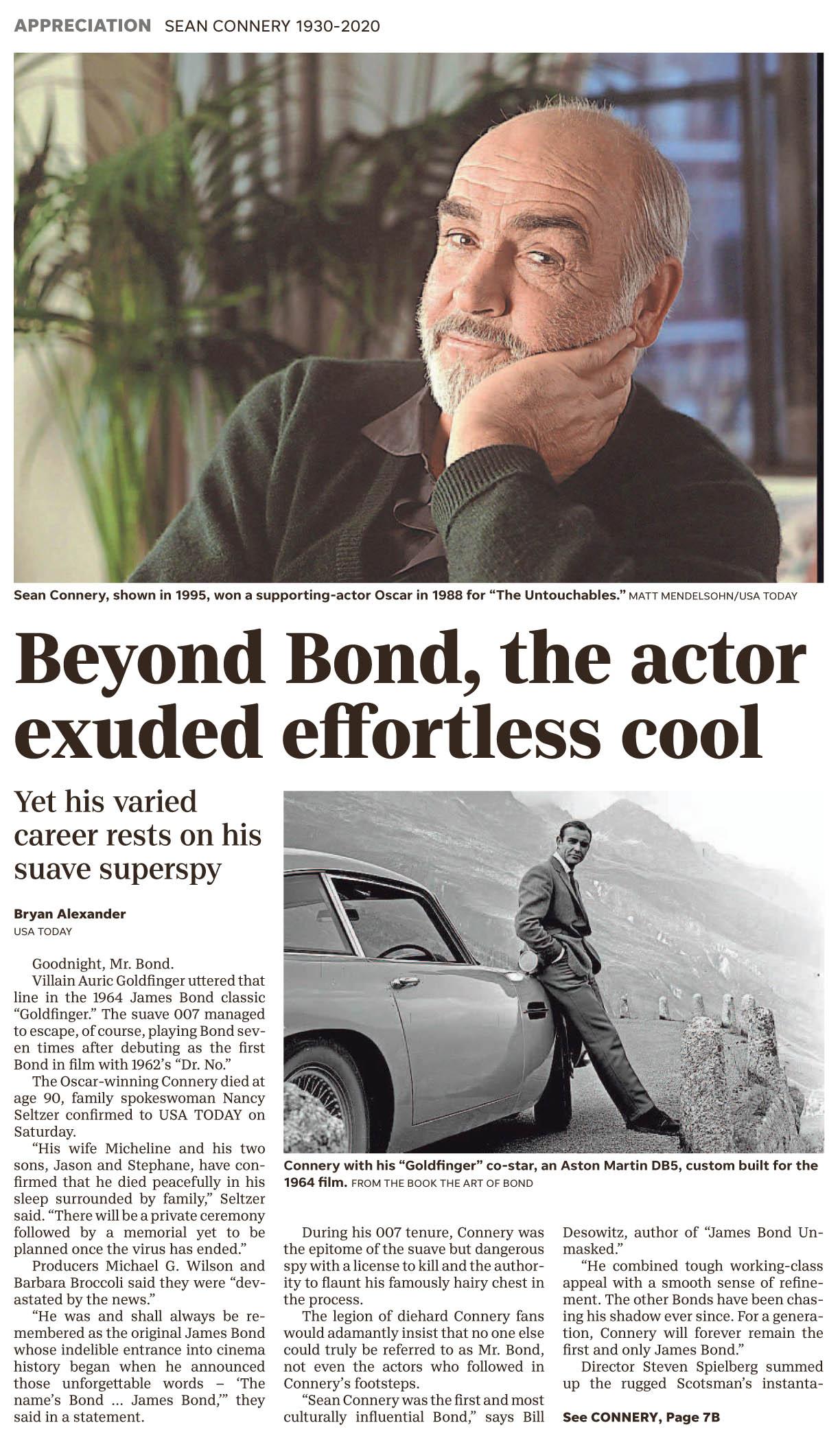 USAToday 201102 Bond 01.jpg