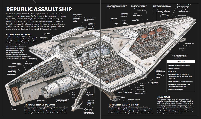 Star Wars - Complete Vehicles 02.jpg
