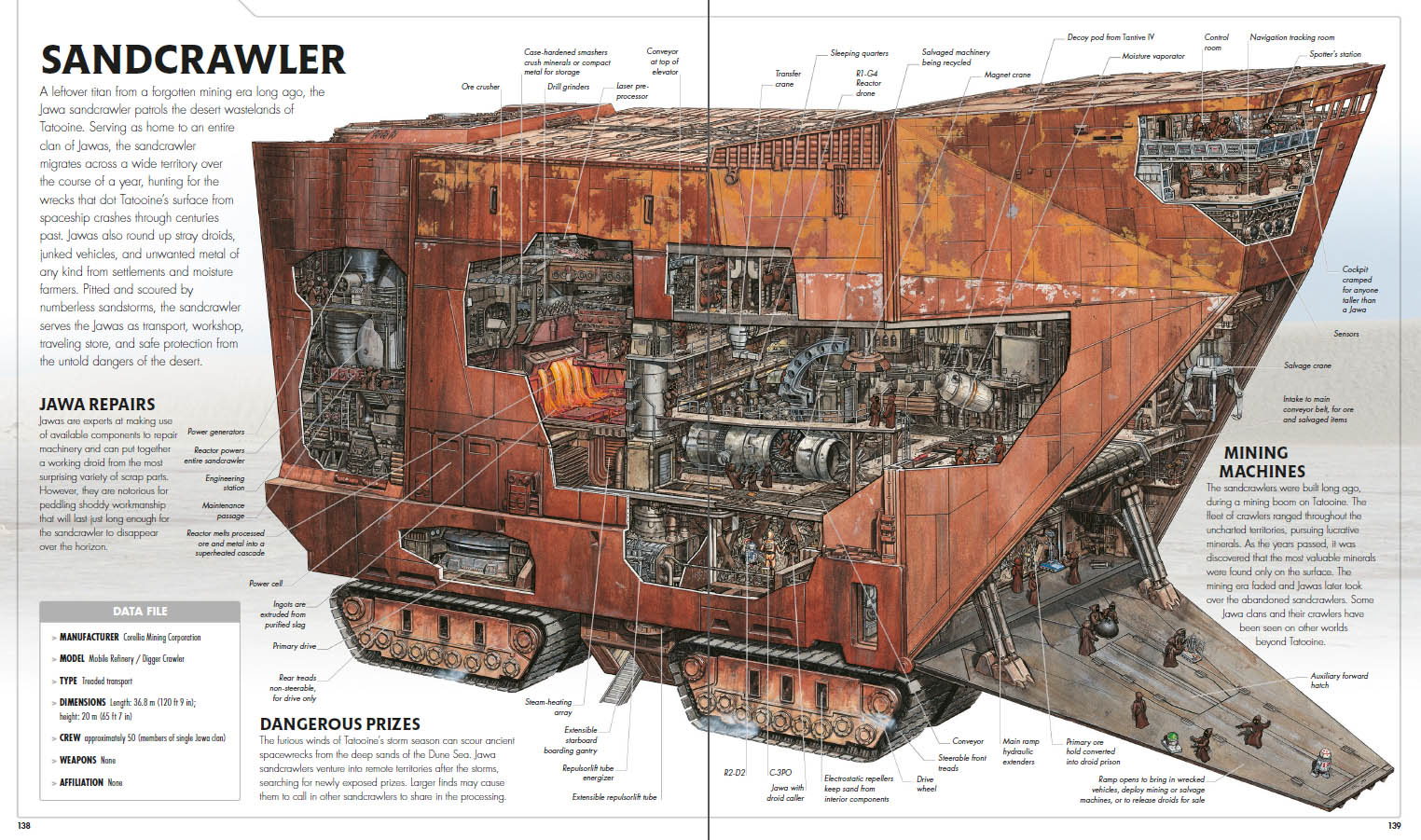 Star Wars - Complete Vehicles 05.jpg