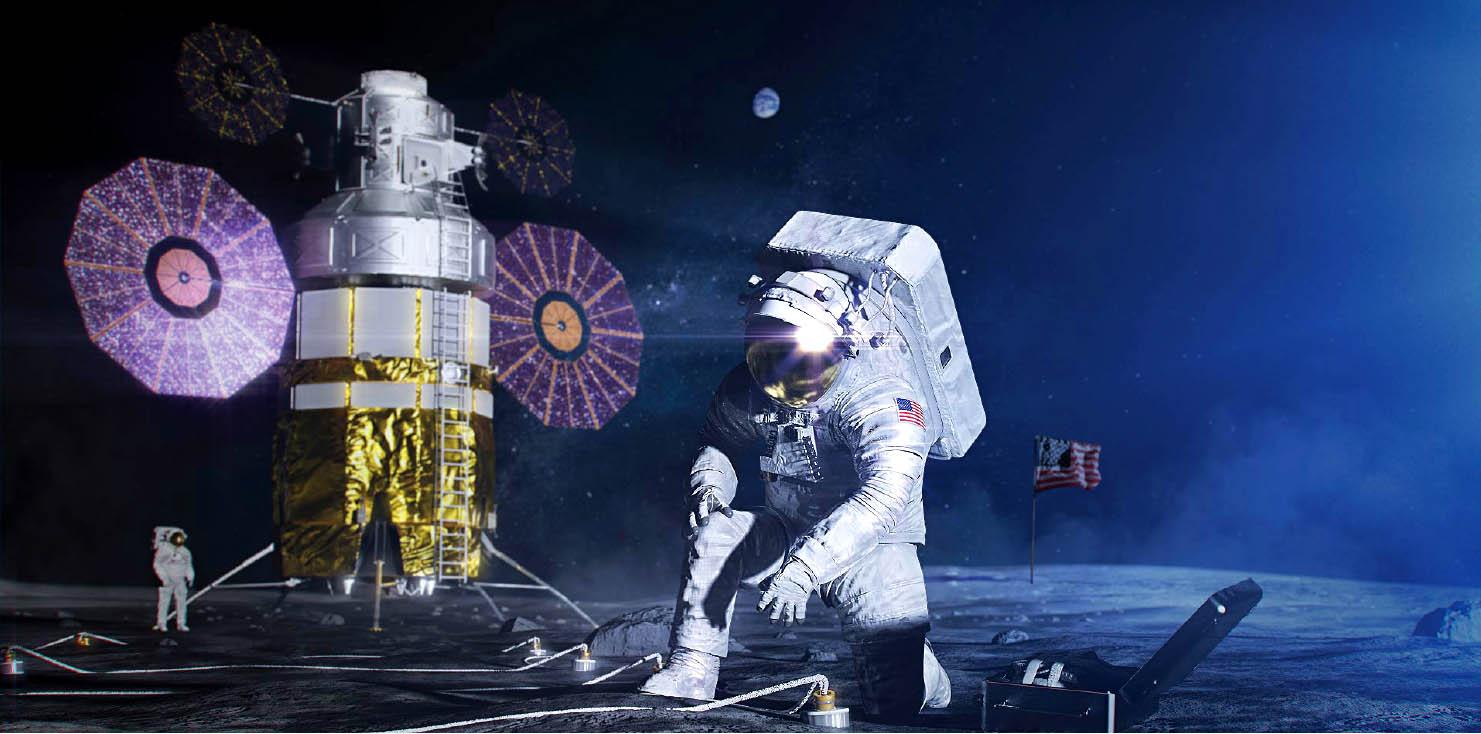 Artemis Project 02.jpg