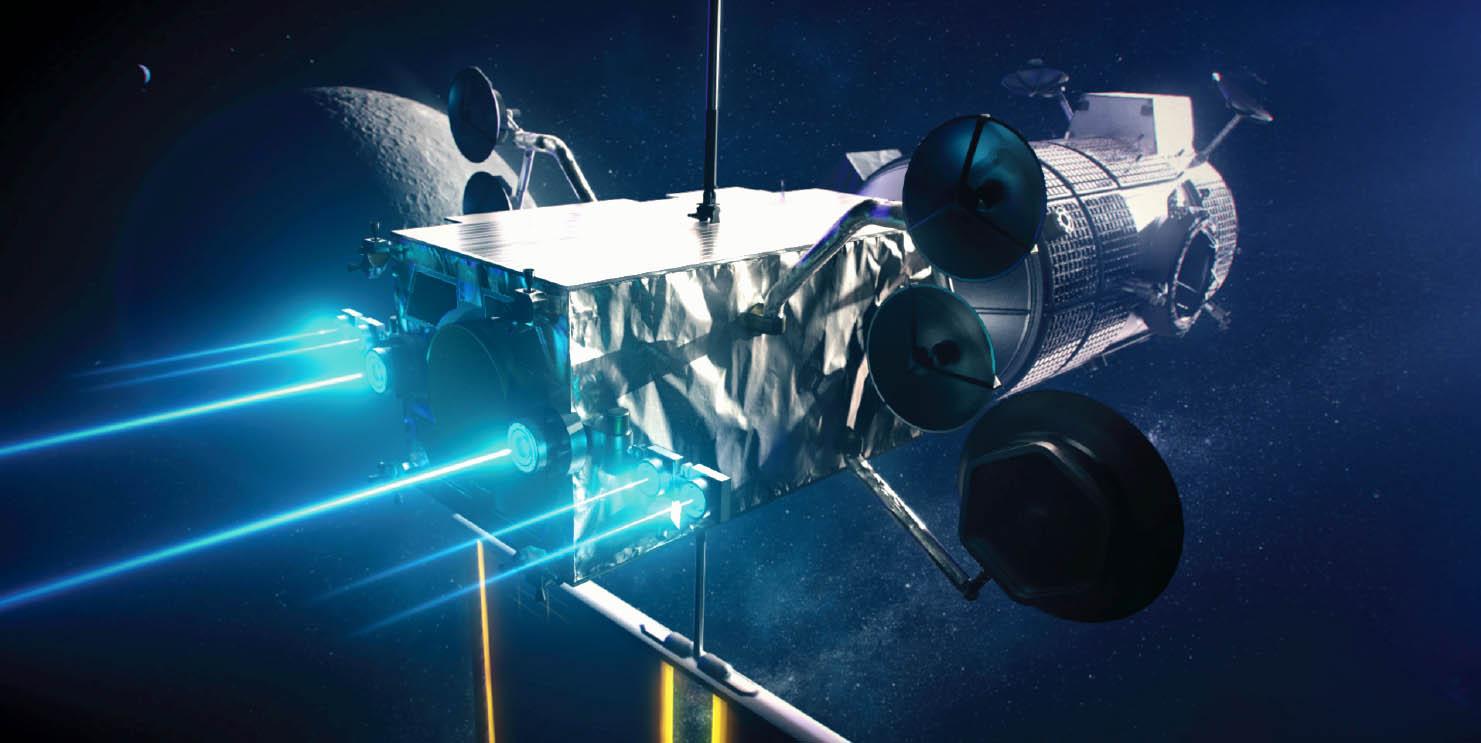 Artemis Project 03.jpg