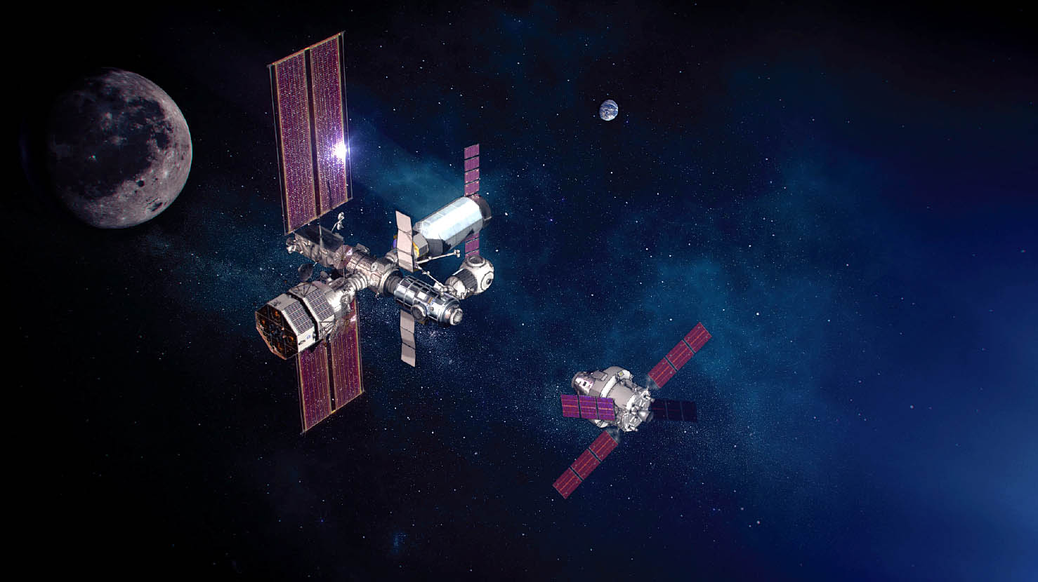 Artemis Project 04.jpg