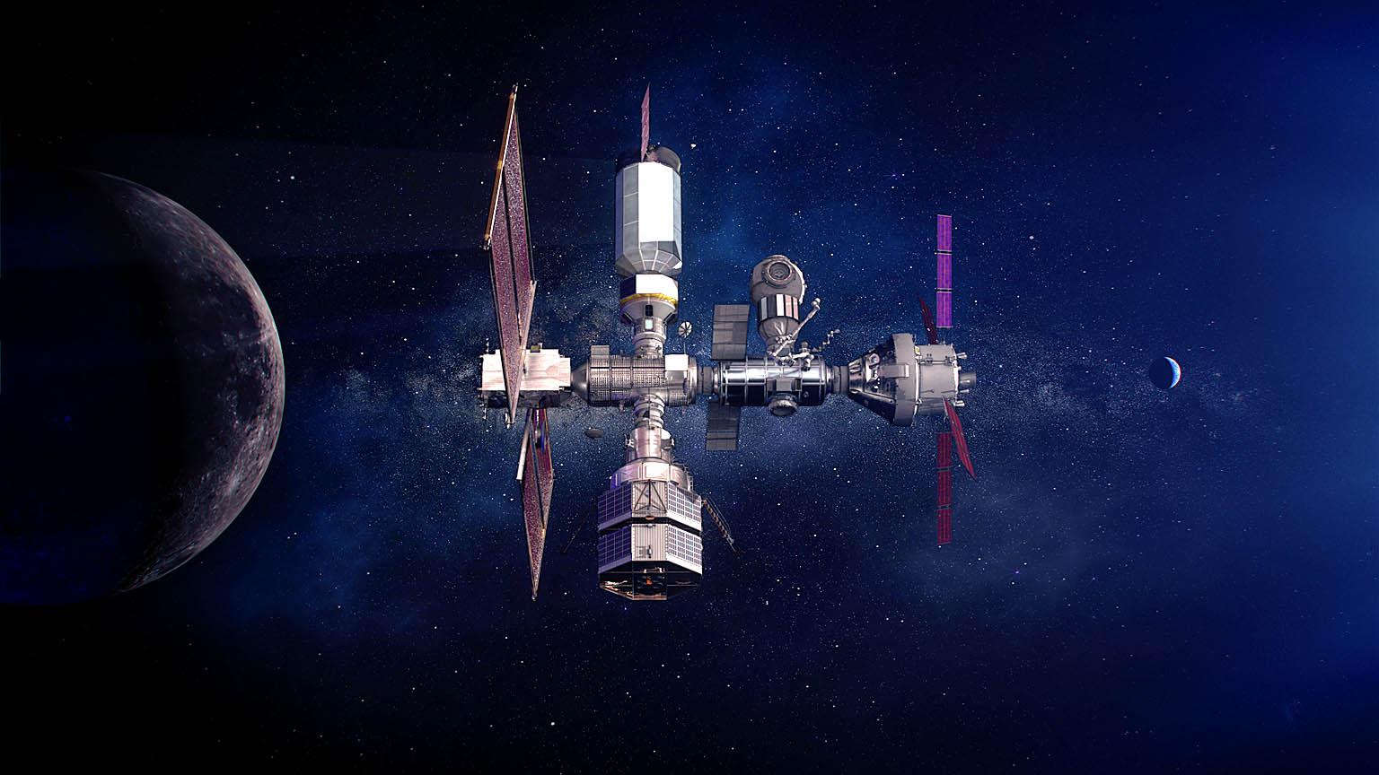 Artemis Project 05.jpg