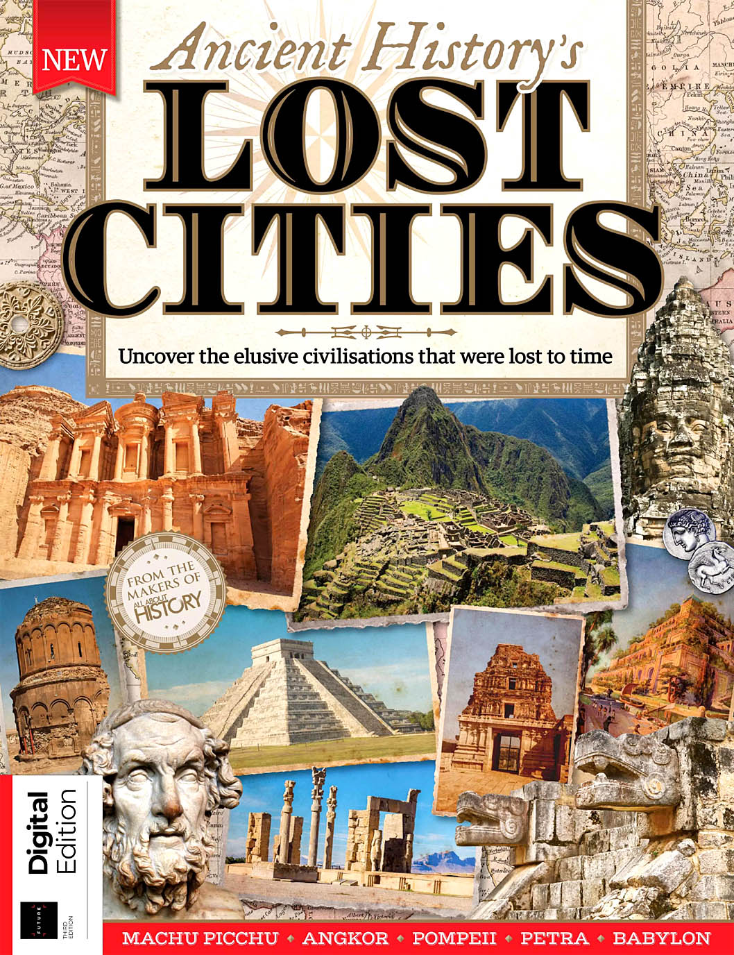 All About History - Lost Cities 3rd Ed 2020-1.jpg