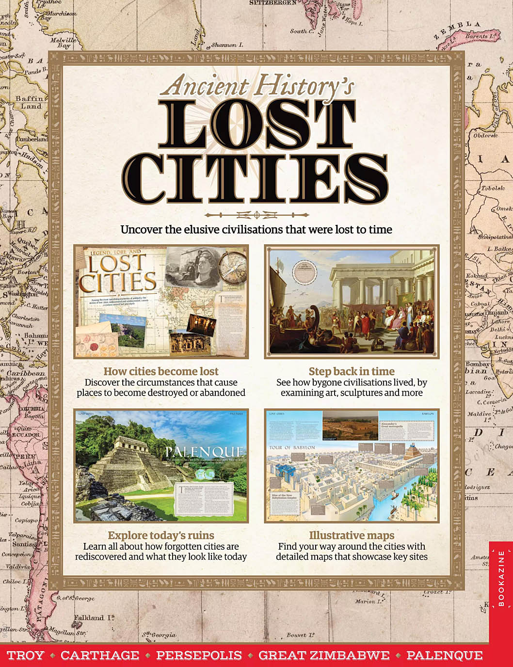 All About History - Lost Cities 3rd Ed 2020-2.jpg