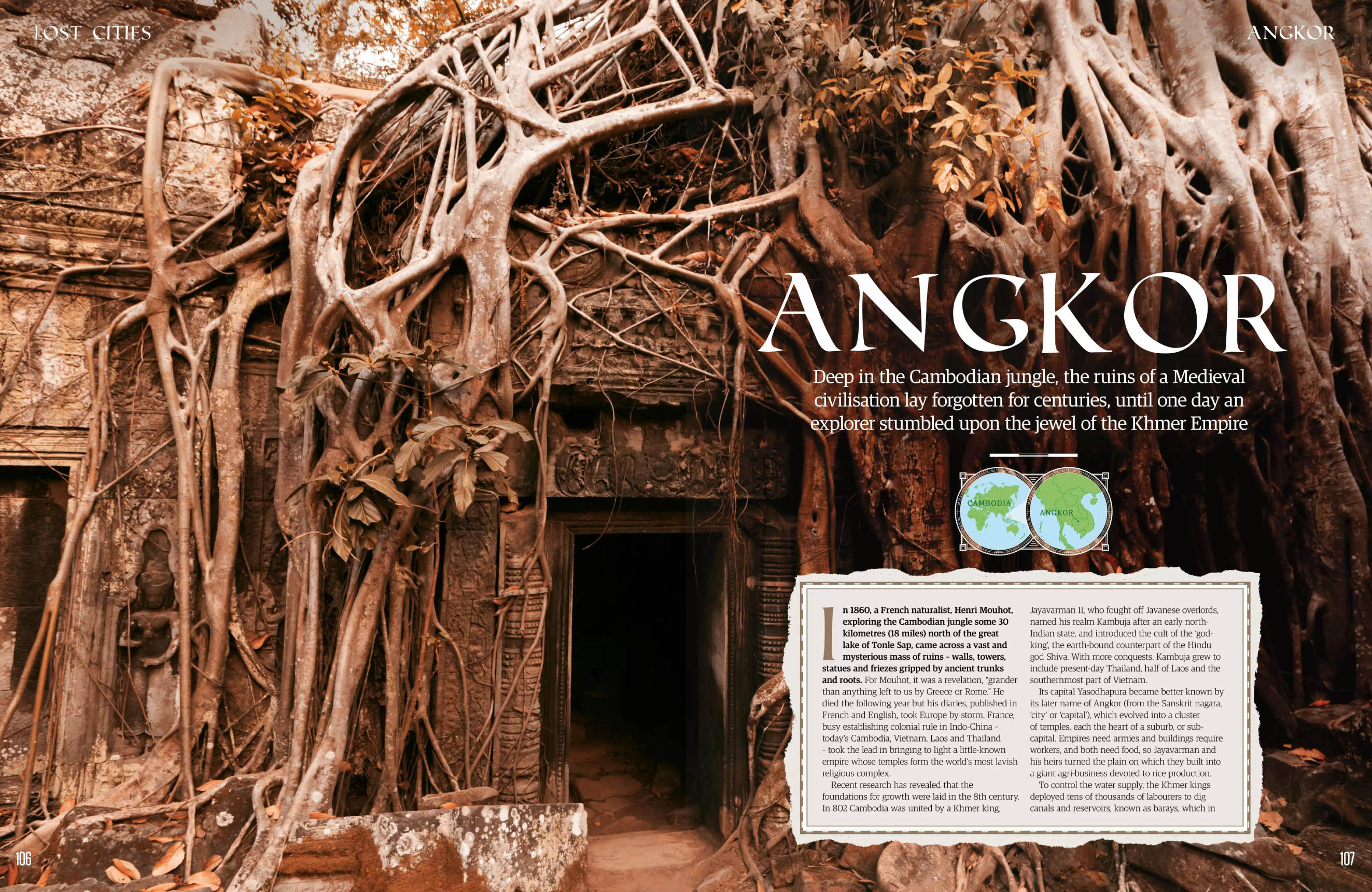 All About History - Lost Cities 3rd Ed 2020 Angkor 01.jpg