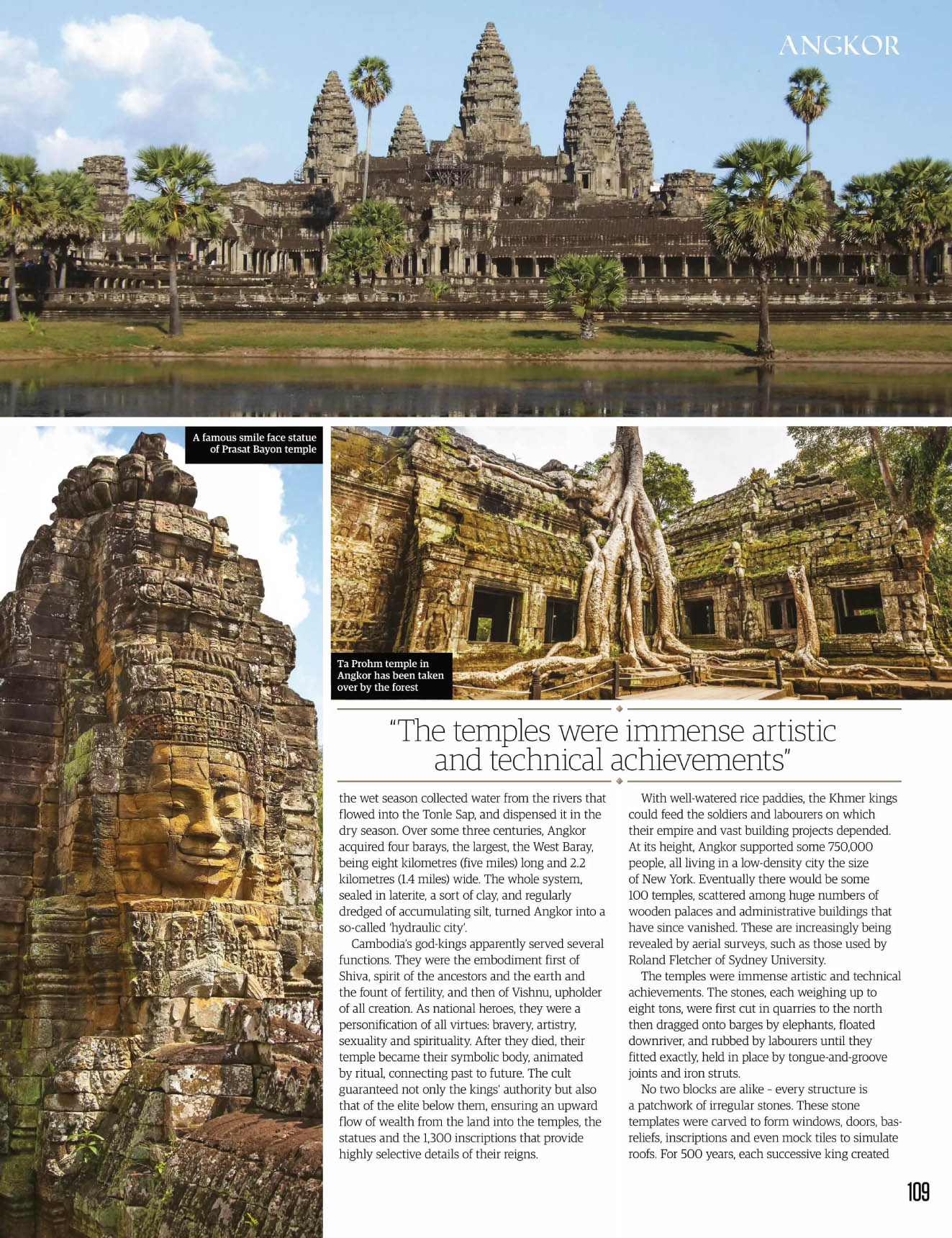 All About History - Lost Cities 3rd Ed 2020 Angkor 03.jpg