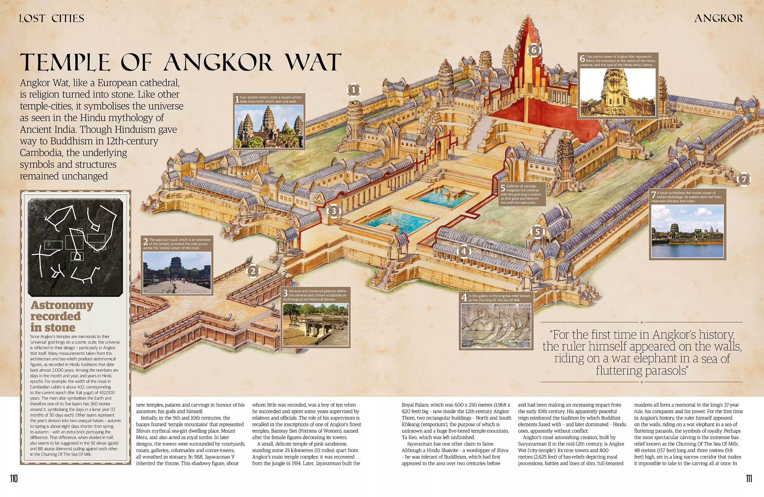 All About History - Lost Cities 3rd Ed 2020 Angkor 04.jpg