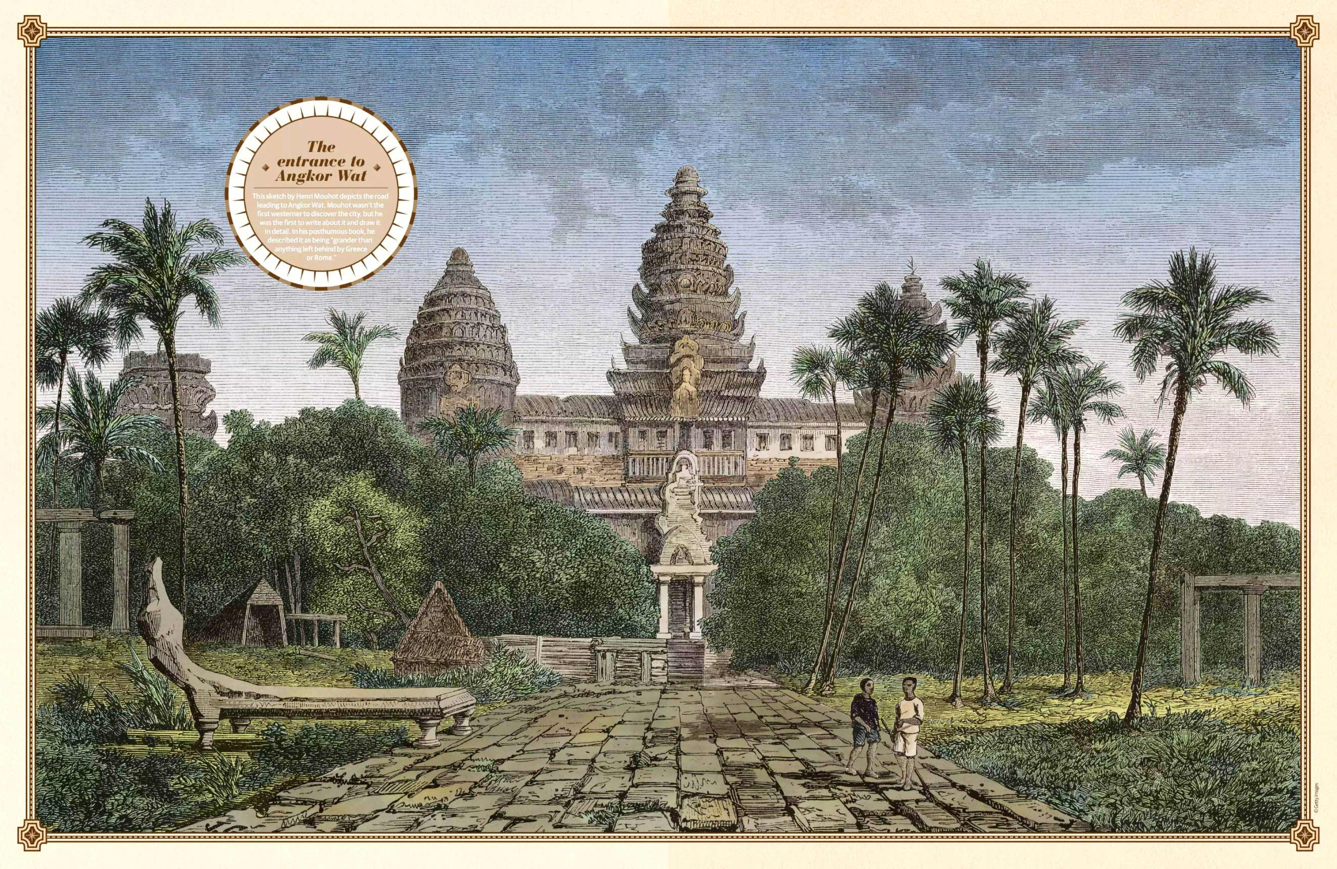 All About History - Lost Cities 3rd Ed 2020 Angkor 06.jpg