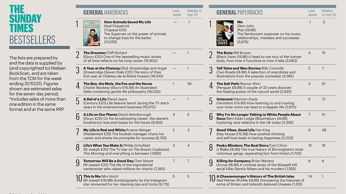 Times 201108 Books 01.jpg