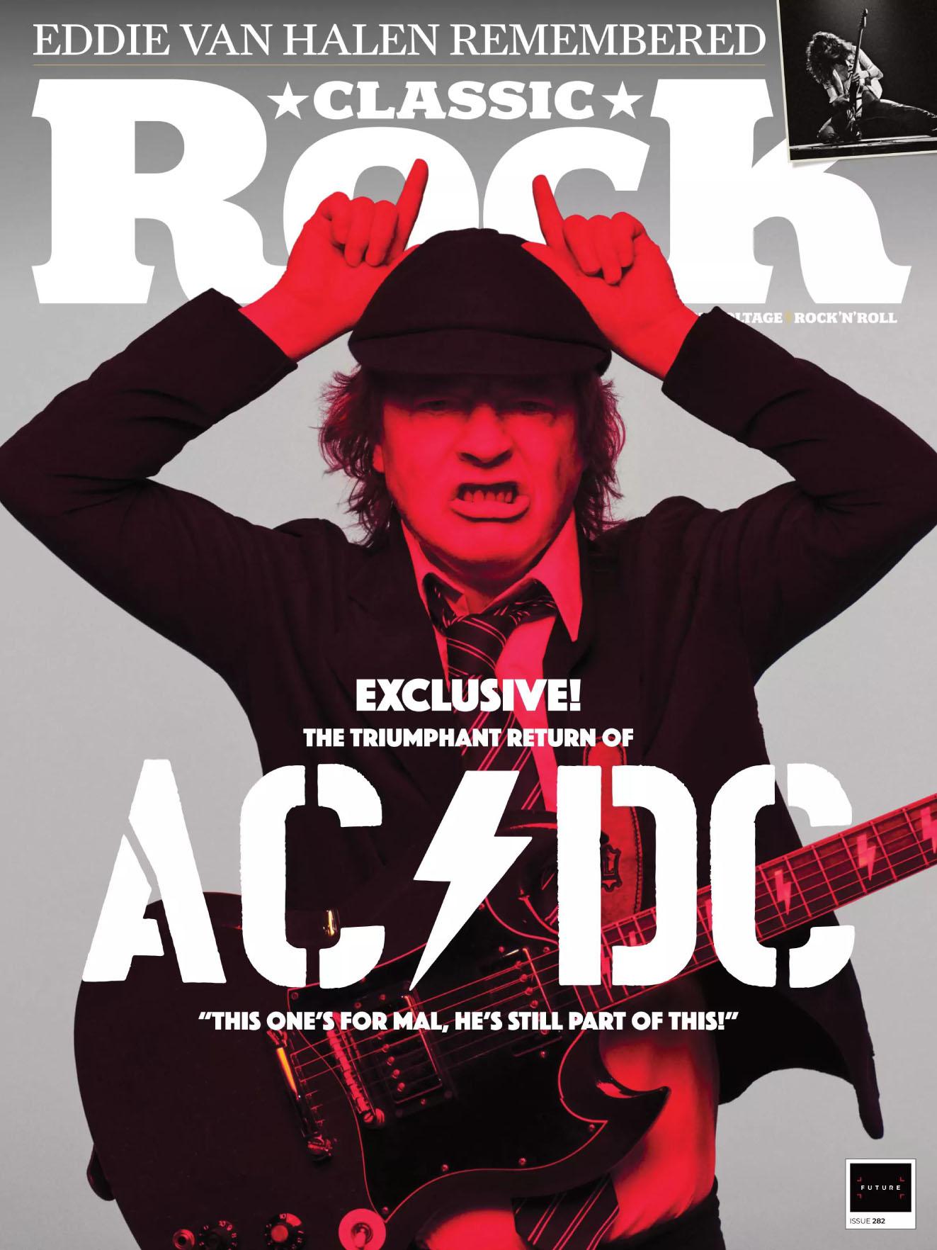 Classic Rock UK 2021-01 ACDC 01.jpg