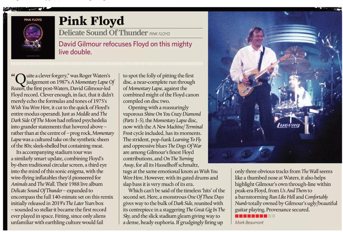 Classic Rock UK 2021-01 PFloyd.jpg
