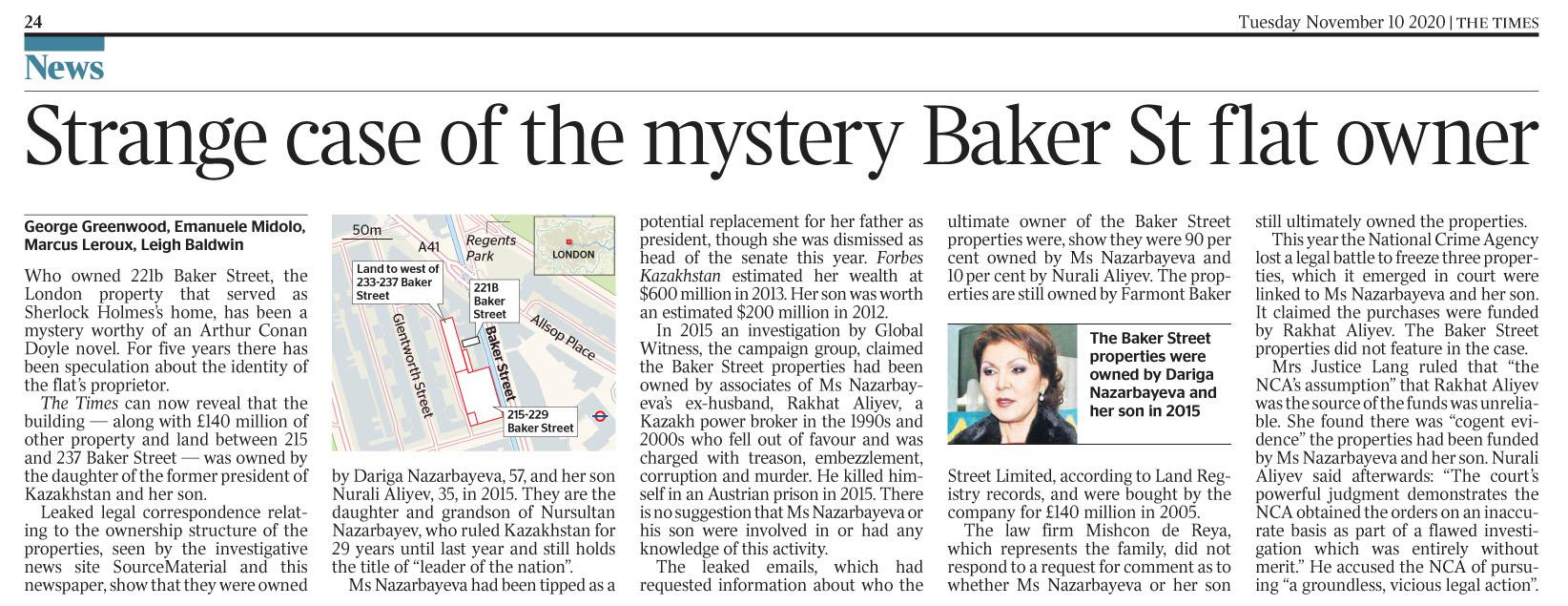 Times 201110 Baker Street.jpg
